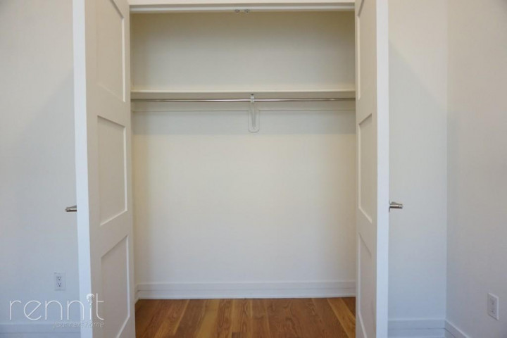 70 N 4th St, Apt B2 Image 15