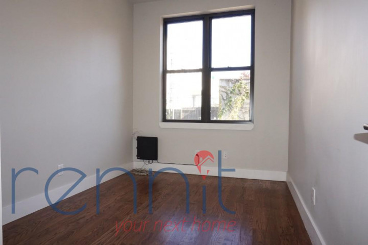 68-07 FOREST AVE., Apt 1L Image 5