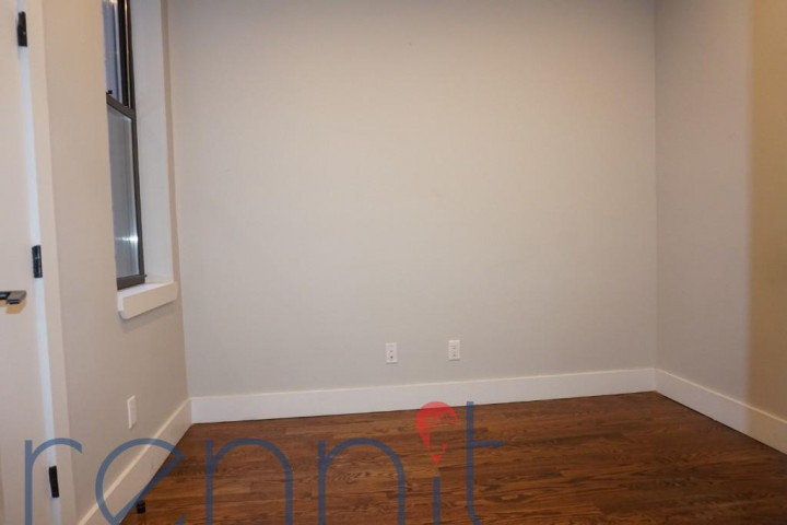 68-07 FOREST AVE., Apt 1L Image 9