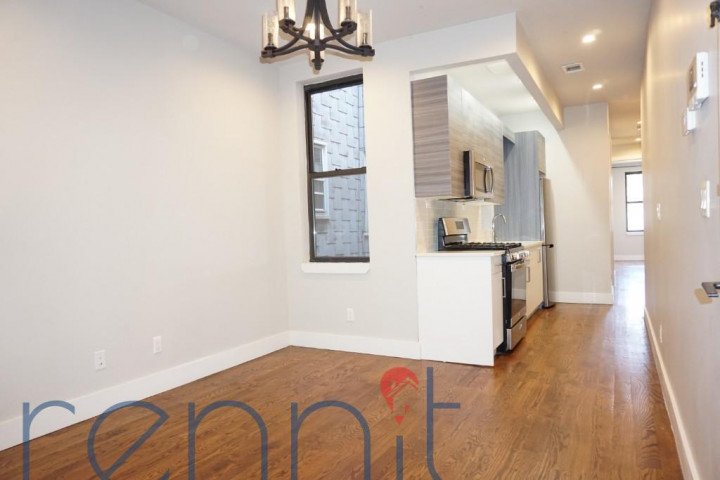 68-07 FOREST AVE., Apt 1L Image 1