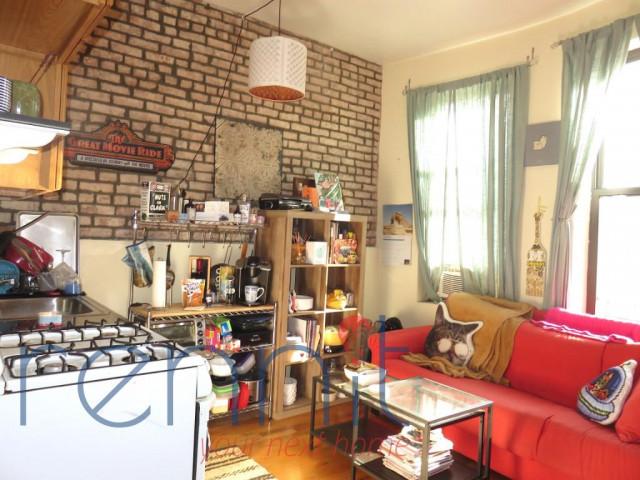823 Saint Johns Place, Apt 2D Image 6