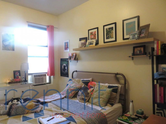 823 Saint Johns Place, Apt 2D Image 12