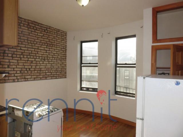 823 Saint Johns Place, Apt 2D Image 10