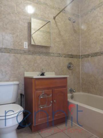 823 Saint Johns Place, Apt 2D Image 7