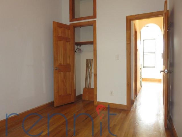823 Saint Johns Place, Apt 2D Image 4