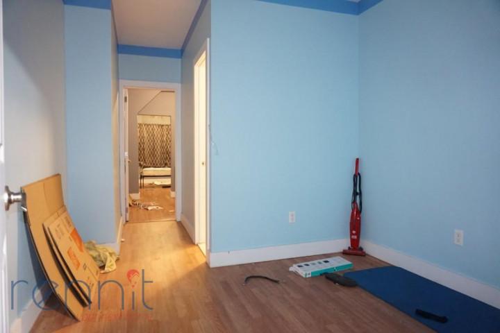 146 Skillman Street, Apt 101 Image 4