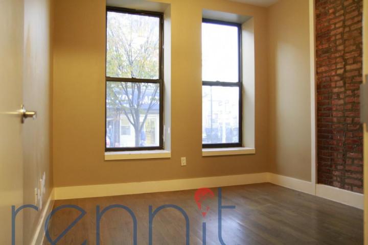 456 Madison St, Apt 1L Image 9
