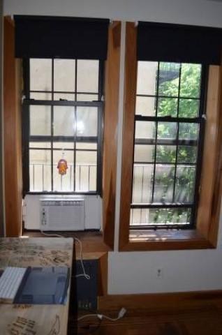 1140 Saint Johns Place, Apt 8 Image 7