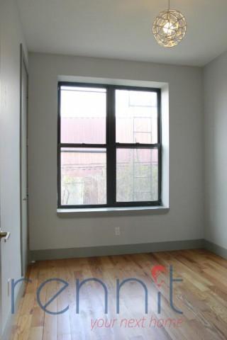 179 Woodward Ave, Apt 1R Image 5