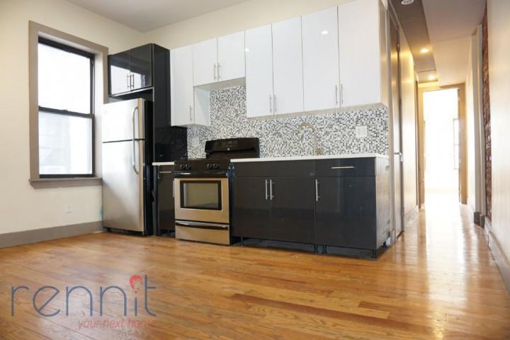 705 Saint Marks Avenue, Apt 3E3 Image 2