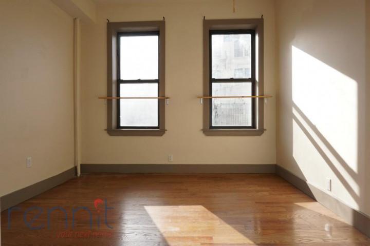 705 Saint Marks Avenue, Apt 3E3 Image 5