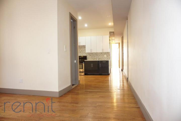 705 Saint Marks Avenue, Apt 3E3 Image 8