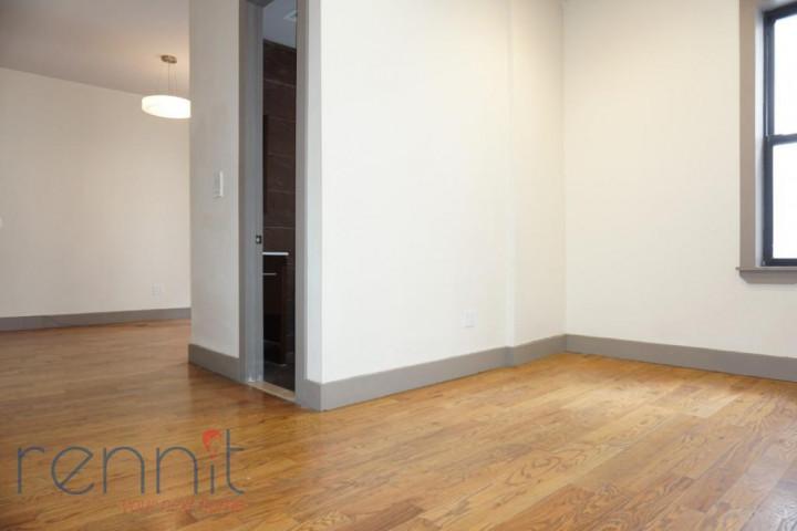 705 Saint Marks Avenue, Apt 3E3 Image 9