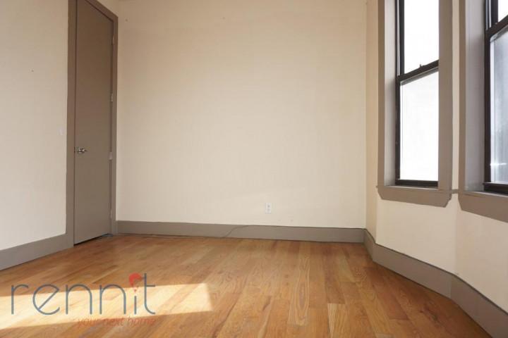 705 Saint Marks Avenue, Apt 3E3 Image 11