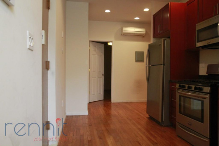 677 Lincoln Place, Apt 2F Image 5