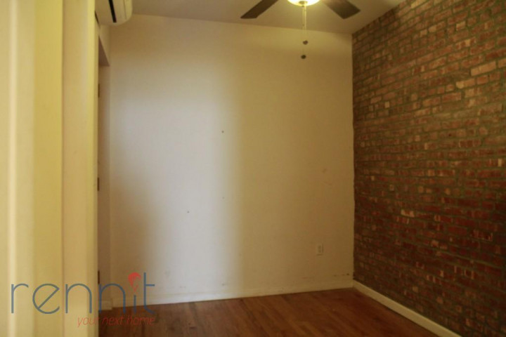 677 Lincoln Place, Apt 2F Image 6