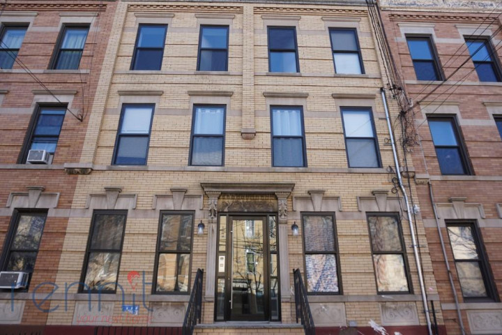 1684 Gates Ave, Apt 3L3 Image 27