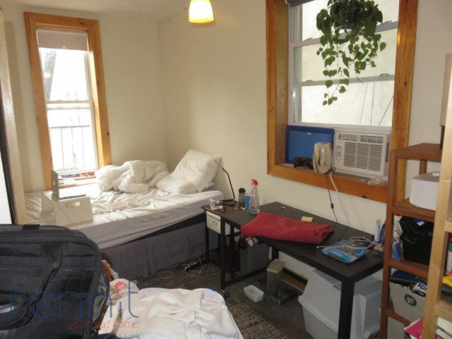 645 Willoughby Ave, Apt 4D Image 18