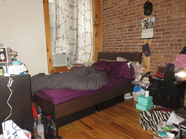 645 Willoughby Ave, Apt 4D Image 19