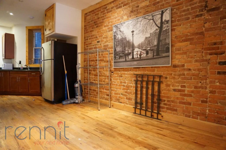 645 Willoughby Ave, Apt 4D Image 1
