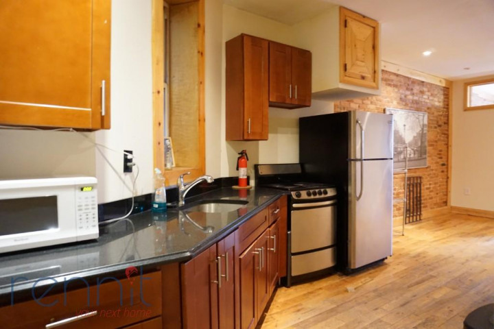 645 Willoughby Ave, Apt 4D Image 14