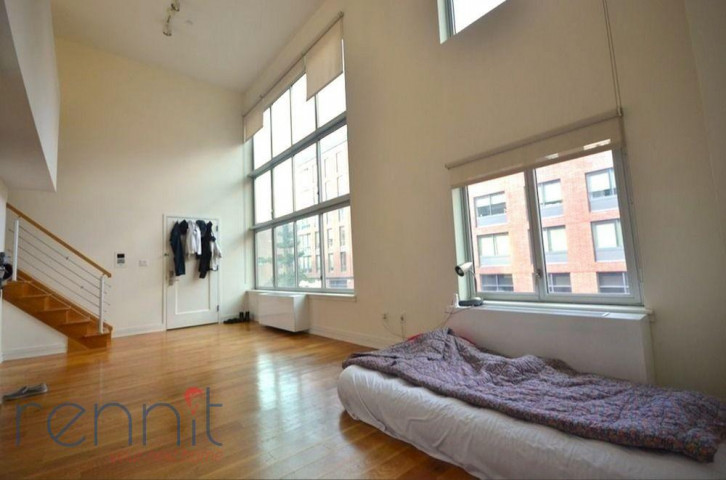 70 N 4th St, Apt 70C Image 9