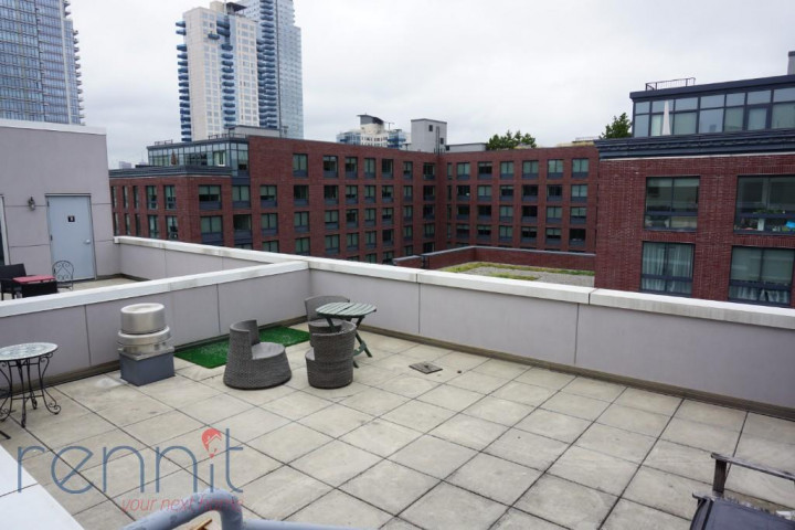 70 N 4th St, Apt 70C Image 16