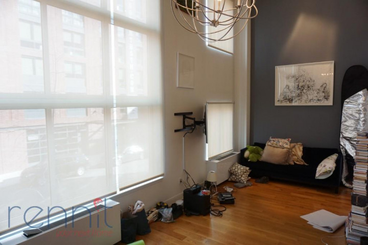 70 N 4th St, Apt 70C Image 18