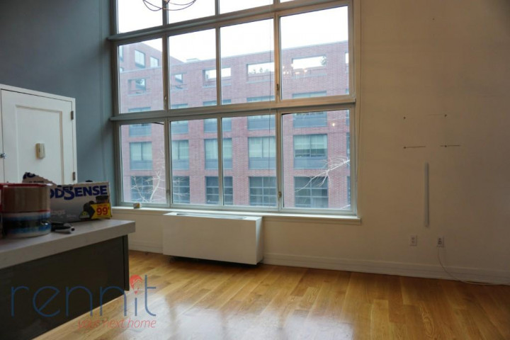 70 N 4th St, Apt 70C Image 8