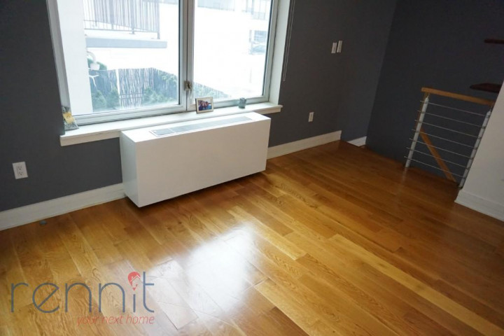 70 N 4th St, Apt 70C Image 7