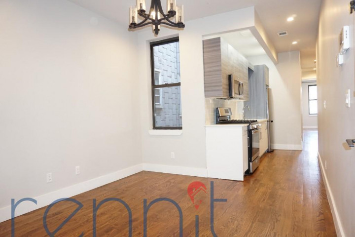 68-07 FOREST AVE., Apt LL1 Image 8