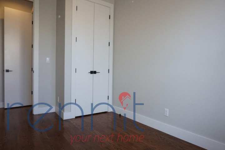 68-07 FOREST AVE., Apt LL1 Image 11