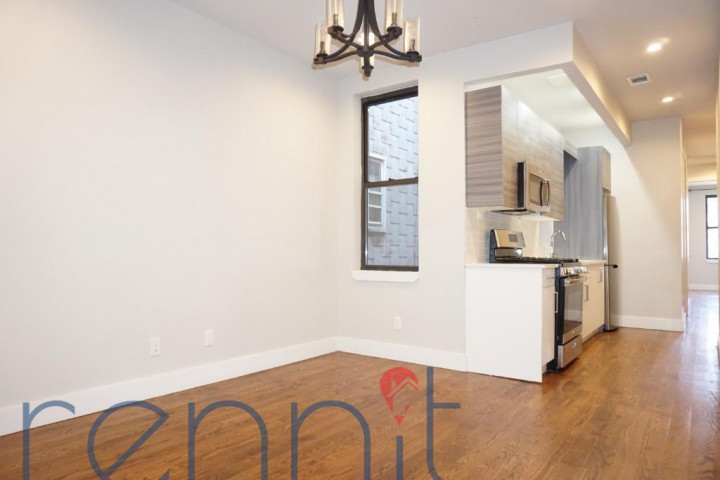 68-07 FOREST AVE., Apt LL1 Image 1
