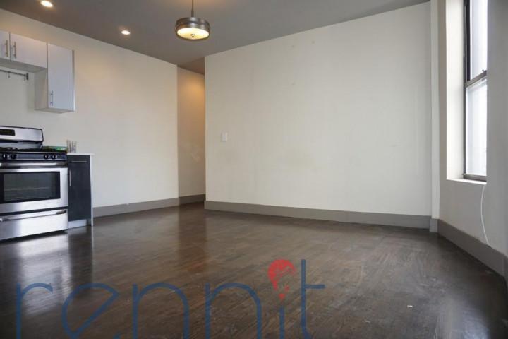 705 Saint Marks Avenue, Apt 4CC Image 1