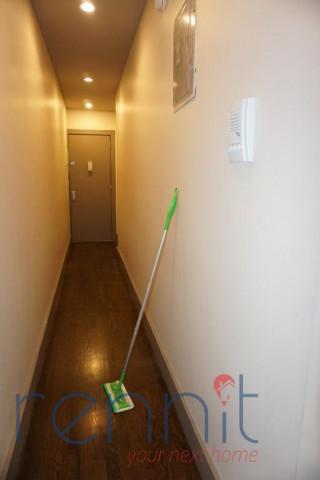 705 Saint Marks Avenue, Apt 4CC Image 12