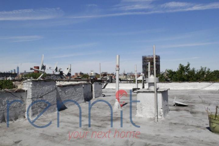 705 Saint Marks Avenue, Apt 4CC Image 13