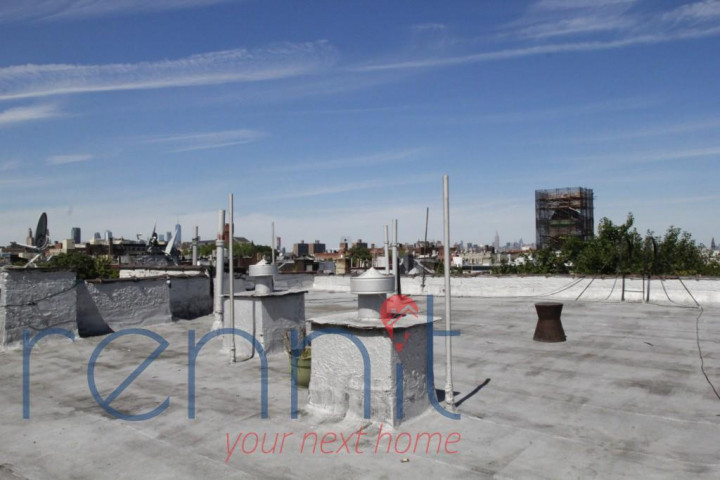705 Saint Marks Avenue, Apt 4CC Image 17