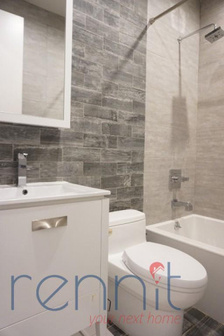 68-07 FOREST AVE., Apt 1R Image 6
