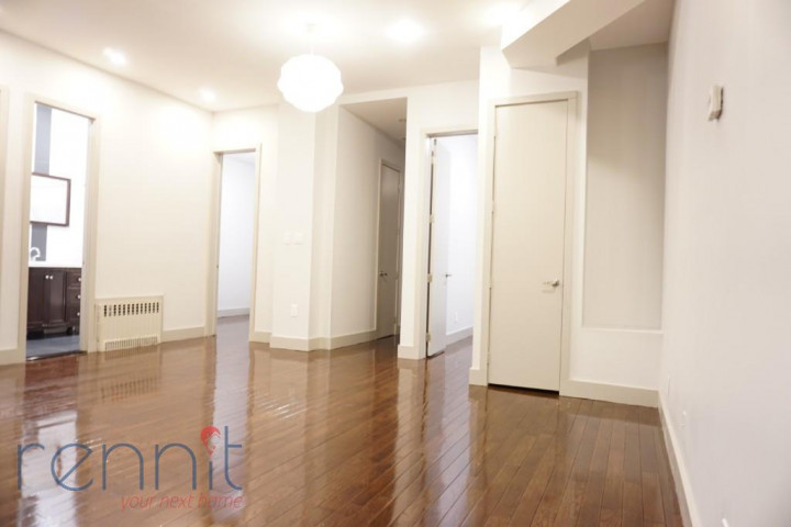 26 Wilson Ave, Apt 1A Image 3
