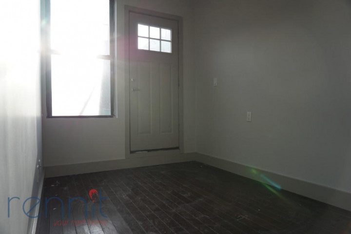 26 Wilson Ave, Apt 1A Image 9