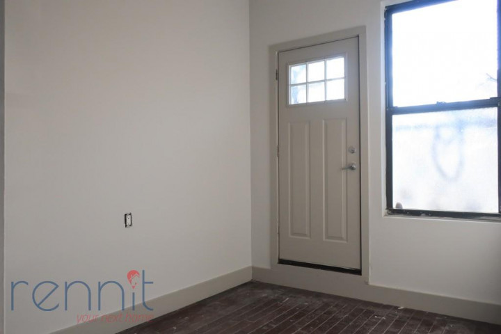 26 Wilson Ave, Apt 1A Image 4