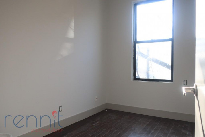 26 Wilson Ave, Apt 1A Image 8