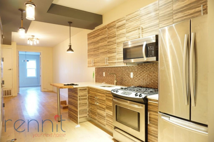 153 Withers St, Apt 22R Image 1