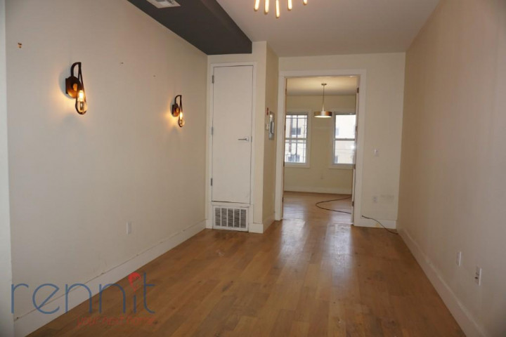 153 Withers St, Apt 22R Image 2