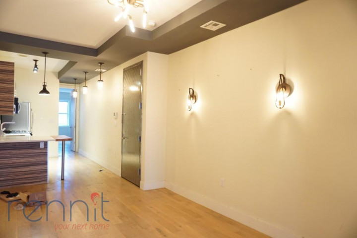 153 Withers St, Apt 22R Image 3