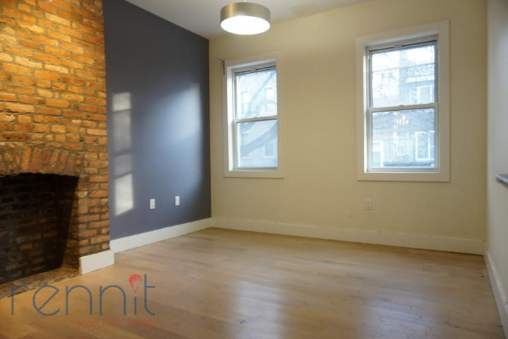 153 Withers St, Apt 22R Image 4
