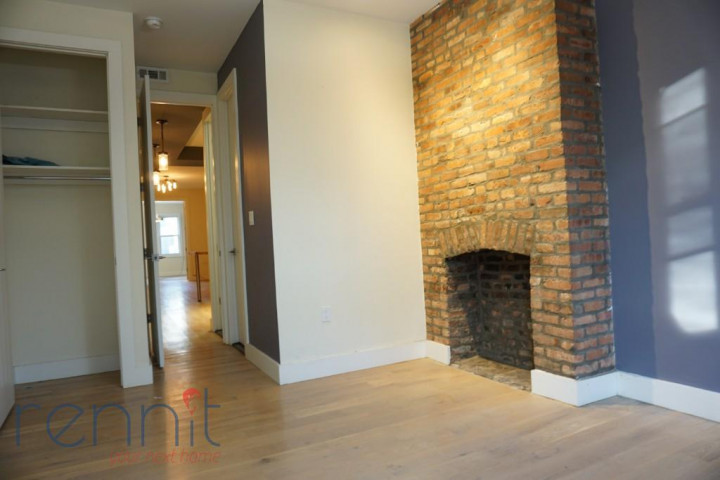 153 Withers St, Apt 22R Image 5