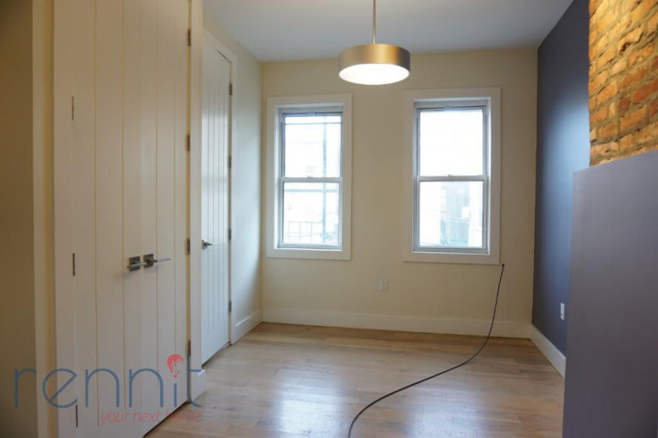 153 Withers St, Apt 22R Image 6