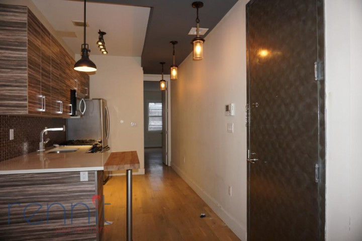 153 Withers St, Apt 22R Image 8