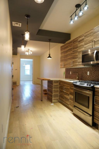 153 Withers St, Apt 22R Image 9